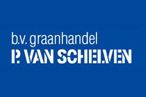 P van Schelven